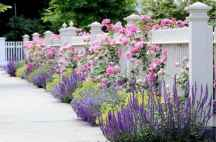 67 beautiful curb appeal spring garden ideas