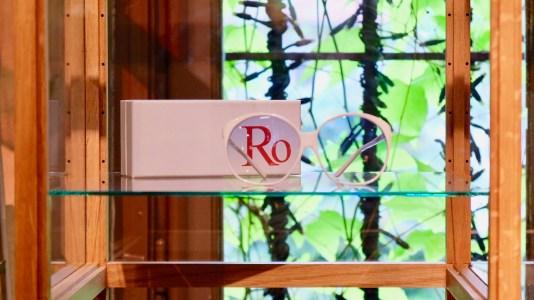 Rosanna Orlandi Milan Design Week
