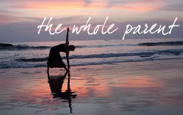 WHOLE-yoga
