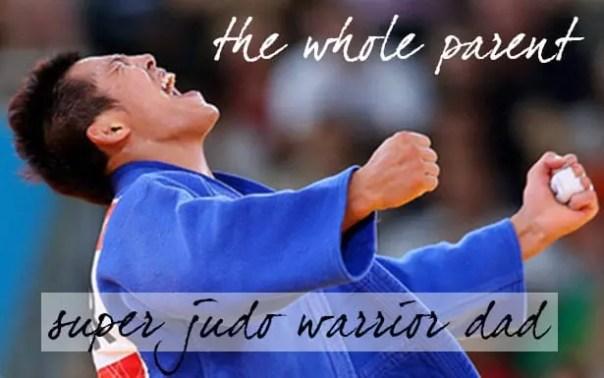 WHOLE-judo-dad