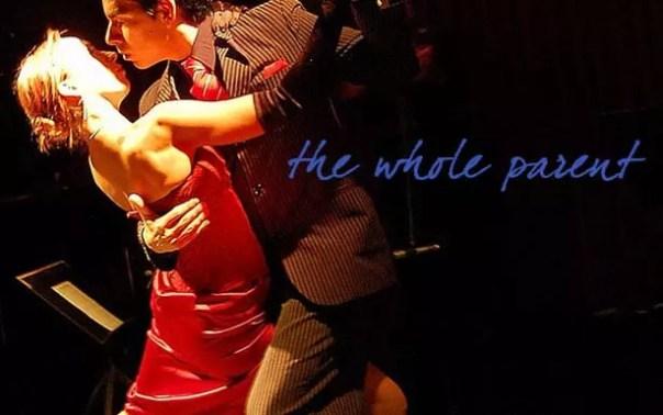 WHOLE-tango-2