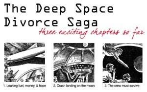 deepspacedivorcesaga