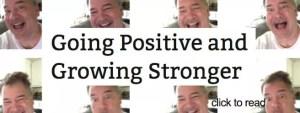 whole-ad-positive
