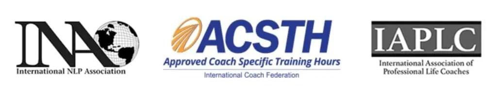 nlp austin, nlp coaching, life coaching, divorce coaching, relationship coaching