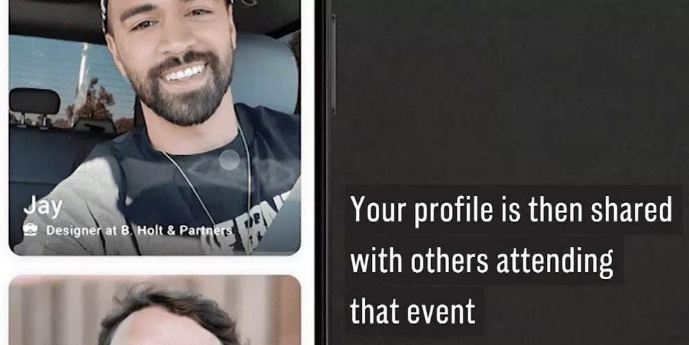 You are currently viewing Will Facebook's Online Dating App Finally Hook You Up? (And Two Major Flaws That Might Give You Pause)