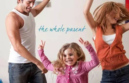 How Co-parenting Can Break Down After Divorce & Maintaining Hope