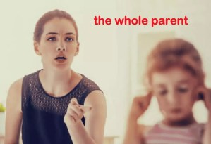 Read more about the article Defining the Deadbeat Mom