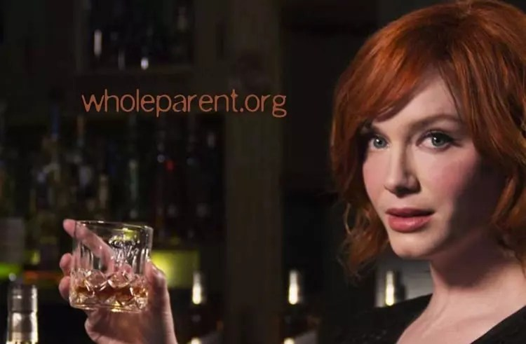 Read more about the article She Was Lovely and She Liked To Drink: A Third Glass Love Story