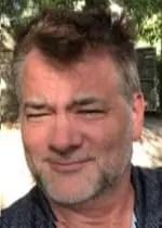 life coach austin texas - john mcelhenney