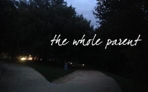 WHOLE-darktrail