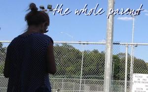 WHOLE-tennisgirl