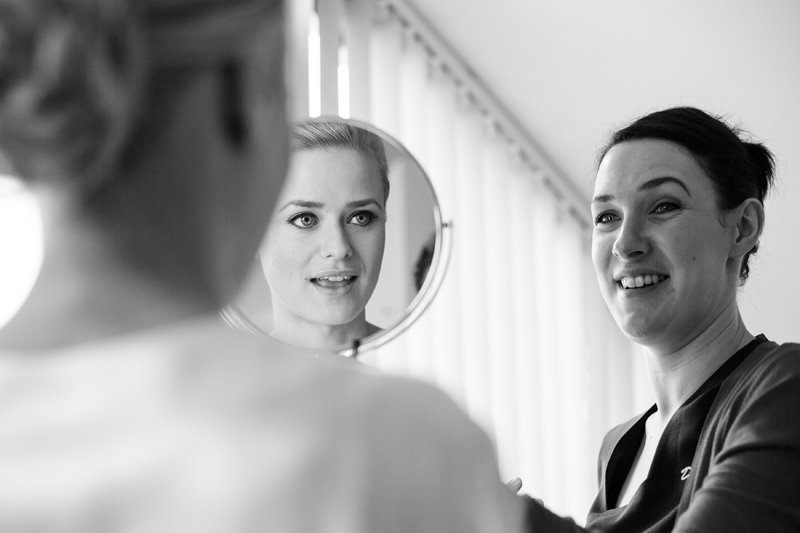 Wedding Preparation photography by Whole Picture Weddings