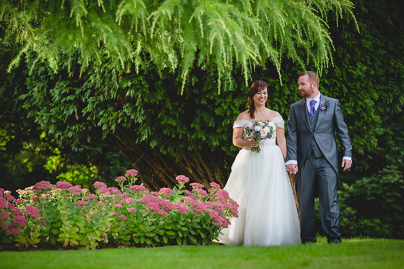 363lmWedding at the Falcondale Country House by Whole Picture Weddings