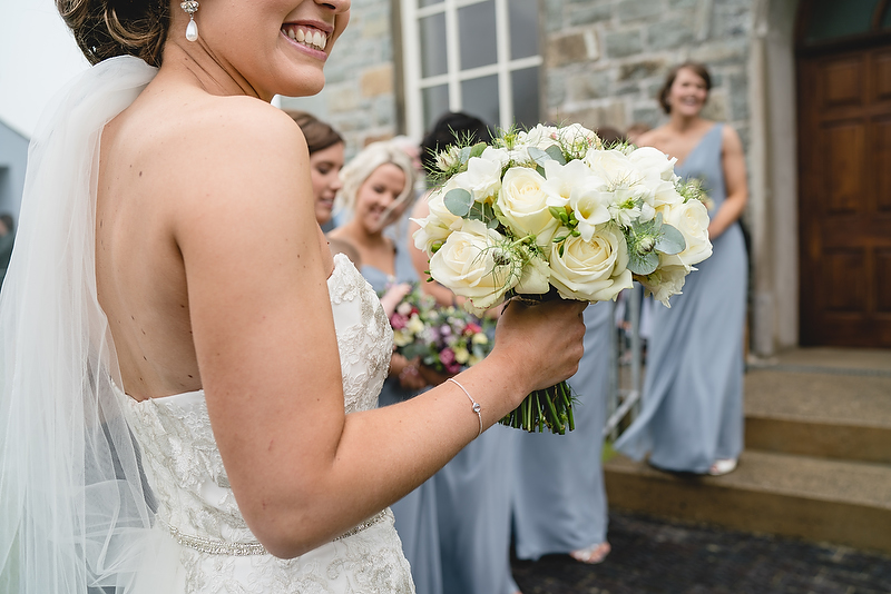 Preseli tipi wedding of Gwen and Trystan Llyr Griffiths, Photography by Whole Picture Weddings