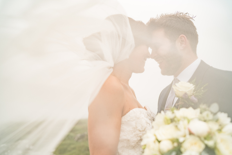 trystan llyr griffiths wedding