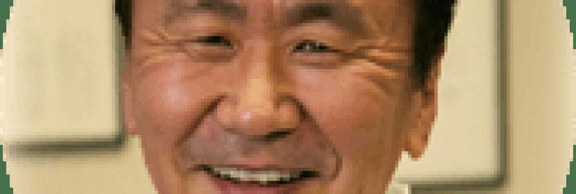 Paul Choi, M.D.