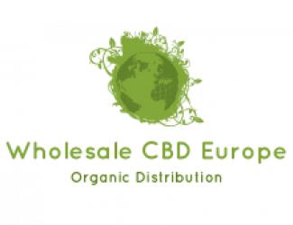 Wholesale CBD Europe