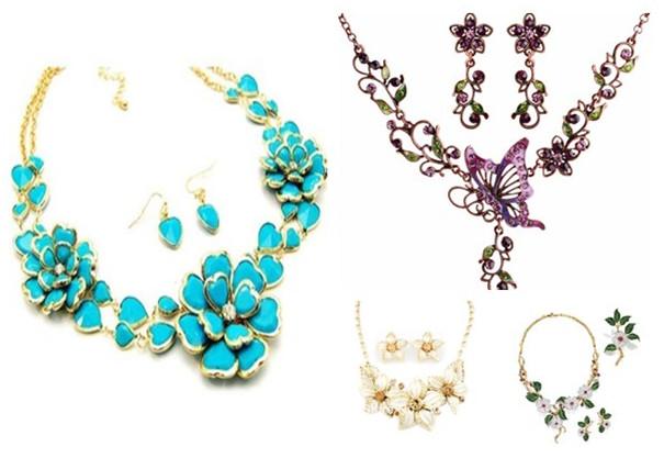 enamel jewelry seys