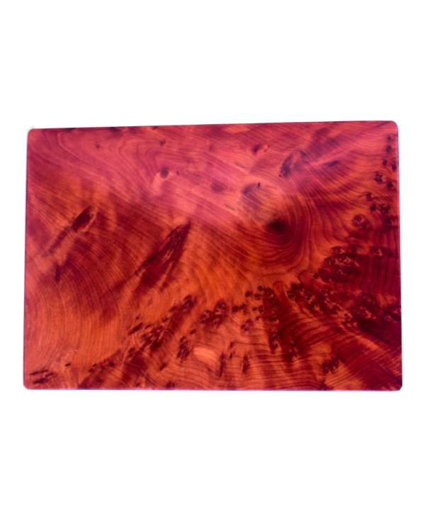 Square wood box SWJB-17-2830