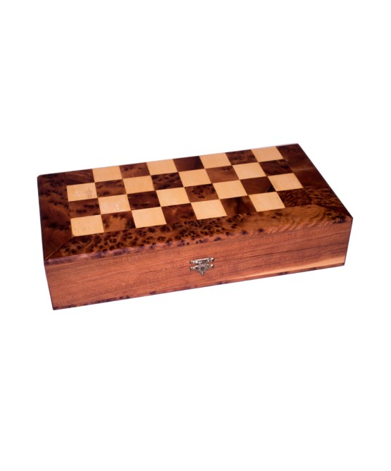 Chess JWT-06-3003