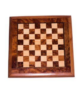 Chess JWT-04-0
