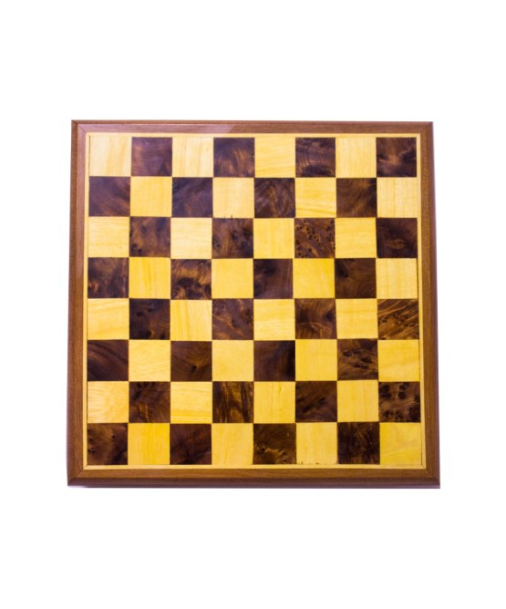 Chess JWT-03-2996