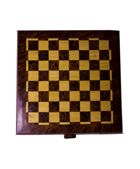 Chess JWT-05-3000