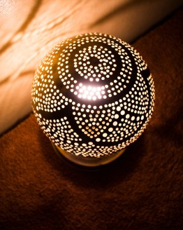 Ball Lamp MP-07BPLS-b-0