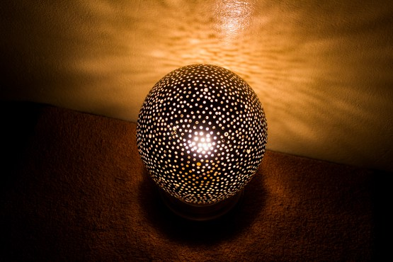 Egg Lamp MP-06BPLS-2932