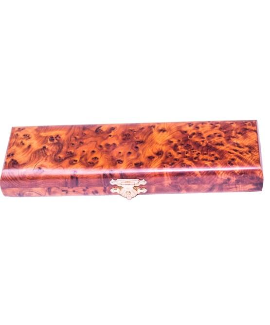 pens Holder WJ04PH-3207