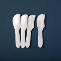 Be-Home_Shell-Spreaders-Set-of-4_07-06