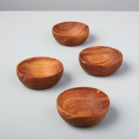 Be-Home_Teak-Pinch-Bowls-Set-of-4_39-74