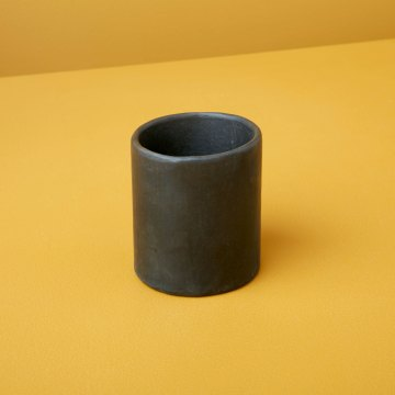 Serpentinite Decorative Tumbler Small