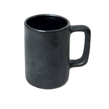 Serpentinite Small Mug