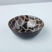 Be-Home_Horn-Bowl-Fishnet-Medium_18-031