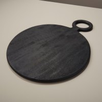 Be-Home_Black-Mango-Wood-Round-Board-Medium_85-02