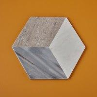 Be-Home_Geometric-Marble-Hexagon-Board_58-14