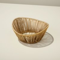 Be-Home_Gold-Rhythm-Wire-Small-Basket_87-80