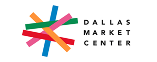Be Home Market Center Dallas