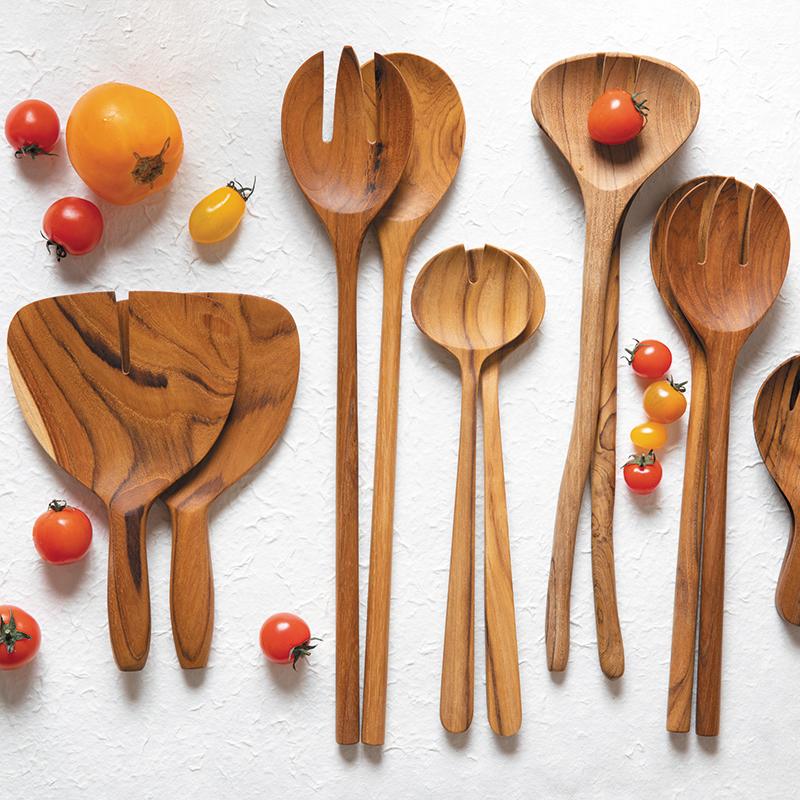 be home material teak wood RGB