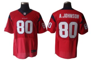 soccer jerseys cheap,Florida Panthers jerseys