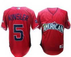 cheap nhl jerseys China