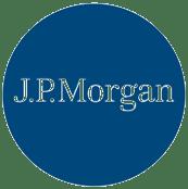Jpmorgan-removebg-preview