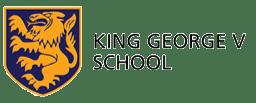 KGS-removebg-preview