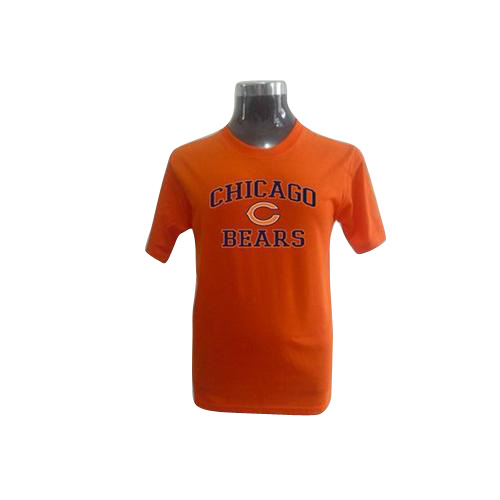 Things Look At When Buying Cheap Jerseys