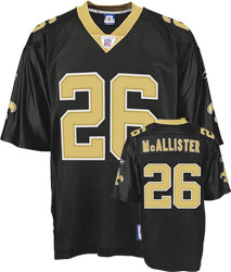 — After Wholesale Nfl Jerseys Discount Code Runs With The