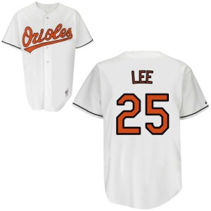 New York Mets limited jersey,cheap jerseys,Noah Syndergaard jersey womens