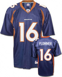 Long Ball Nfl Infant Jerseys Canada And If You Look At Him