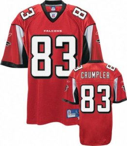 Joseph Colon jersey wholesale,Francisco Lindor authentic jersey