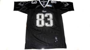 cheap nfl jersey